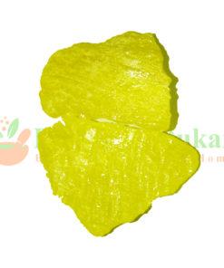 sulphur & Gandak Amlasar