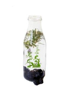 Herbal Distillates