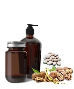 Herbal Oils